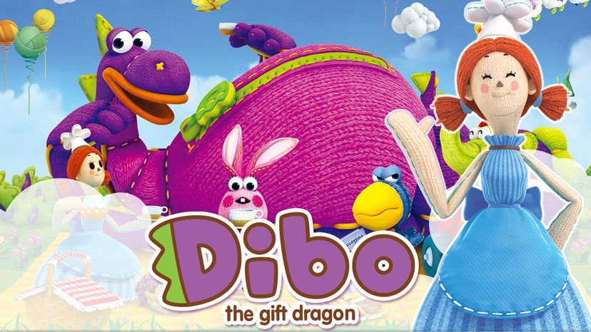 Inside the cozy cloud top world of dibo the gift dragon inside the cozy cloud top world of dibo the gift dragon articles toon goggles negle Images